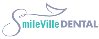 Smileville